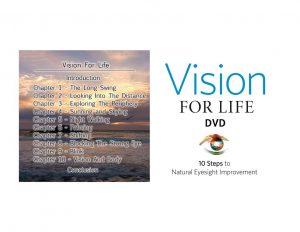 VFL DVD Cover